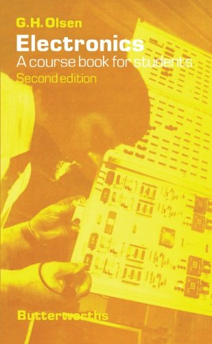 electronics-a-course-book-for-students-second-edition