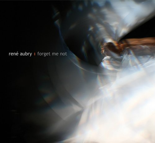 Aubry - forget me not