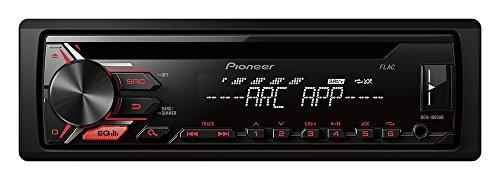 Pioneer DEH-1900 UB Autoradio