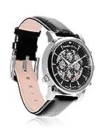 Boudier & Cie Reloj automático Boudier&Cie 42 mm