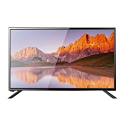 RECONNECT RELEG4301 43 Inches Full HD LED TV