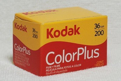 kodak-6031470-color-plus-200-135-36-film