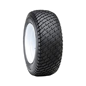 Duro Commercial Turf DI5005 Lawn & Garden/Turf Tire