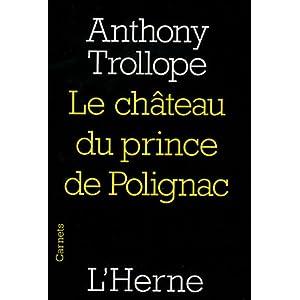 Un amour de jeunesse et Le château du prince de Polignac d'Anthony Trollope 41PvVroQ4SL._SL500_AA300_