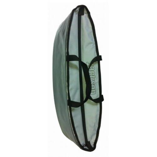 Jackson Kayak Big Tuna Cooler Fish Bag