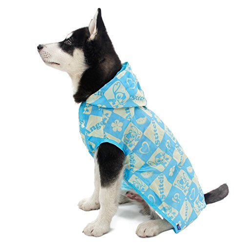 pawz-road-vetement-chien-impermeable-pour-grand-chien-conception-de-velcro-waterproof-bleu-gris-xxxx