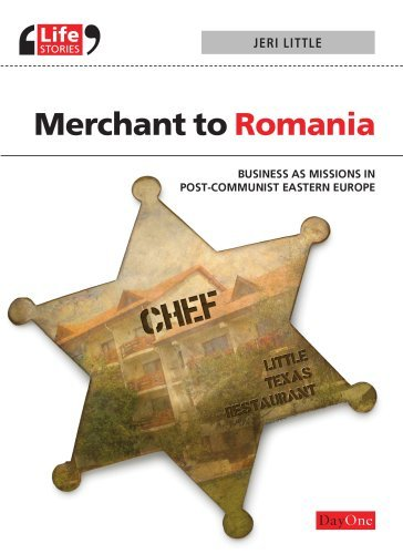 merchant-to-romania-life-stories-day-one-publications-by-jeri-little-2009-02-23