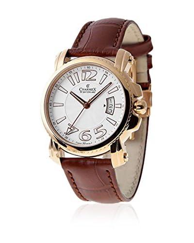 Charmex Reloj de cuarzo Berlin  46 mm
