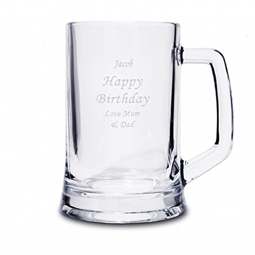 personalised-engraved-1-pint-glass-tankard-engraving-of-your-special-me