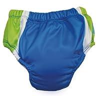 SwimWays Swim Diaper