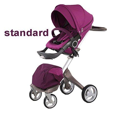 dsland-high-view-bebe-pour-poussette-et-disponible-quatre-roues-sans-pneus-gonflable-pour-bebe-de-vo