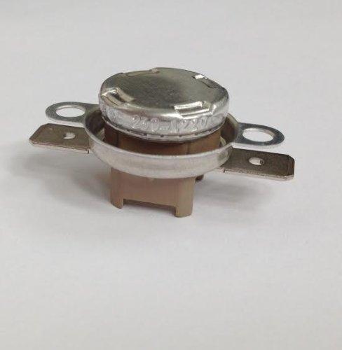Snap switch 110-20 by Quadra-fire SRV230-1220 [vk] bze6 2rn80 switch snap action spdt 15a 125v switch
