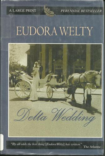a visit of charity by eudora welty 3 essay This library of america series edition is printed on acid-free paper and features smyth-sewn binding eudora welty: stories, essays a visit of charity.