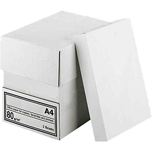 2500-blatt-papier-a4-80g-weiss-kopierpapier-druckerpapier-laserpapier-faxpapier-duplex