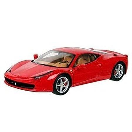 Revell - 07141 - Maquette - Ferrari 458 Italia