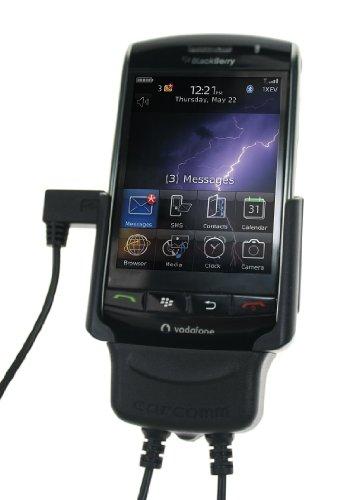 carcomm-cable-telephone-mobile-active-pour-blackberry-9500-storm-import-royaume-uni