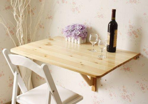 table bar blanc pas cher. Black Bedroom Furniture Sets. Home Design Ideas