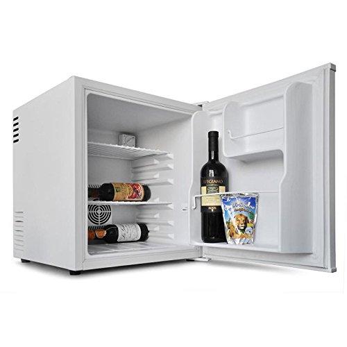 mini refrigerateur les bons plans de micromonde. Black Bedroom Furniture Sets. Home Design Ideas