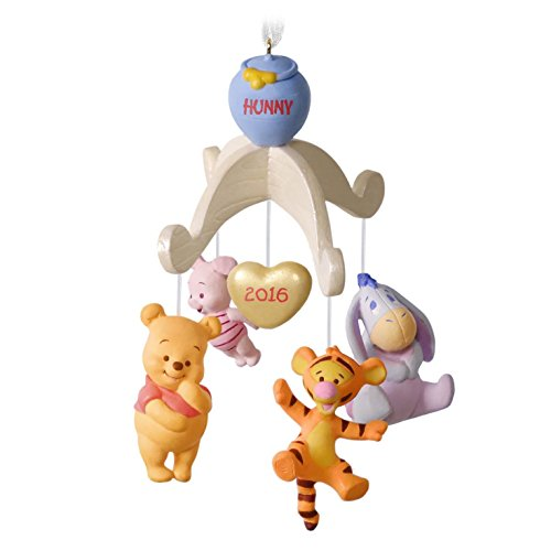hallmark-keepsake-babys-first-2016-winnie-the-pooh-dated-holiday-ornament