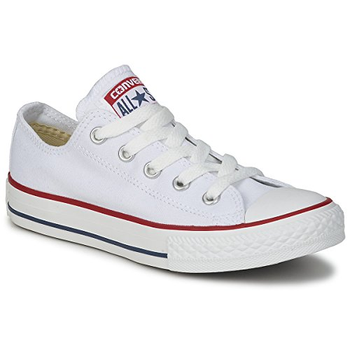 converse-womens-canvas-trainers-white-size-55
