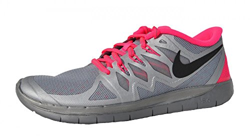 nike-685712-001-madchen-gymnastikschuhe-silber-argento-reflect-silver-black-hyper-pink-wolf-grey-gro