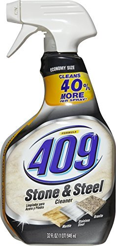 formula-409-stone-and-steel-cleaner-spray-bottle-32-ounces-by-formula-409