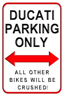 ducati-parking-only-motorcycle-aluminium-wall-sign-20-x-30cms