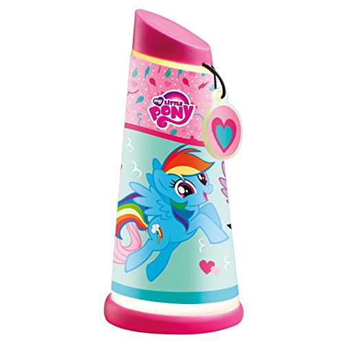 goglow-my-little-pony-tilt-torch-and-night-light