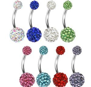 piercing-ombelico-multi-ferido-crystal-emeco-nsd1000-x