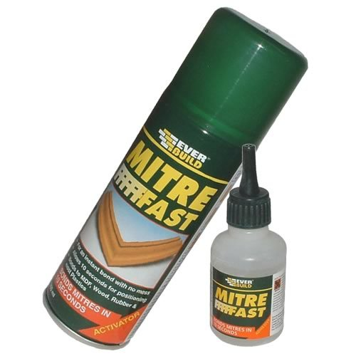 everbuild-mitre1ind-50-g-mitre-fast-kit-industrial-pack