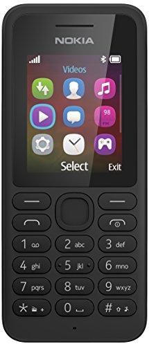 nokia-130-sim-free-phone-black