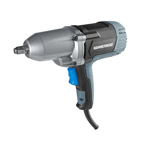 HAMMERHEAD_HDIW075_7.5 AMP 1/2-inch Impact Wrench