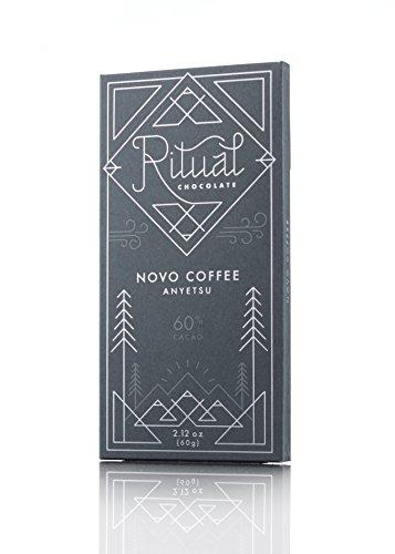 Ritual Novo Coffee (Ritual Coffee compare prices)