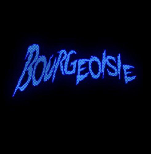 Bourgeoisie - Bourgeoisie - Zortam Music