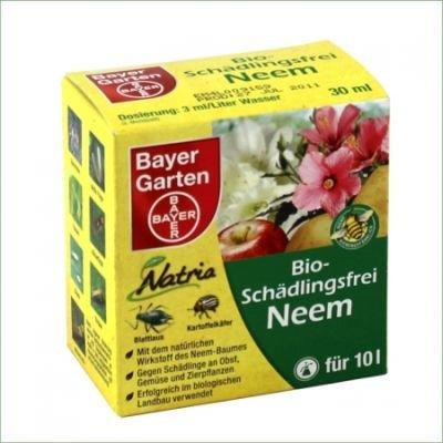 bayer-jardin-bio-de-repelente-de-plagas-nim-30-ml-fitosanitarios