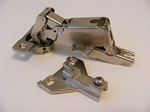 ferrari-170-degree-kitchen-door-hinge-with-h3-2t-b112-3mm-plate-gm9579fe25f-or-c90300aggws