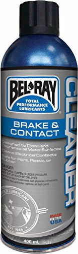 spray-400-ml-bel-ray-brake-contact-cleaner