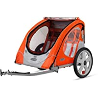 InStep Robin 2-Seater Trailer (Multiple Color)