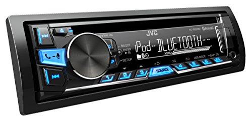 jvc-kd-r862bte-usb-cd-receiver-bluetooth-inkl-a2dp-schwarz-blau