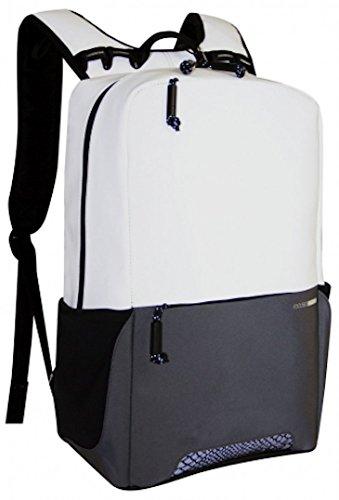 focused-space-the-reflektor-backpack-black-white
