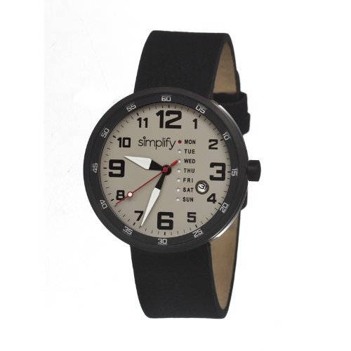 simplify-0803-the-800-mens-watch