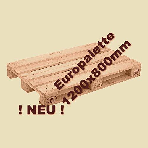 Europaletten-Europalette-Tauschpalette-1200x800mm-NEU-IPPC-behandelt-15-Stck
