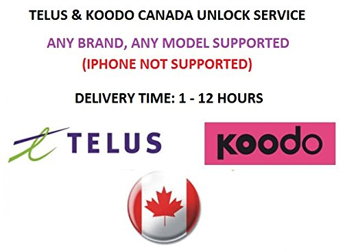 telus-koodo-canada-unlock-serviceany-brand-any-model-supported-iphone-not-supporteddelivery-time1-12