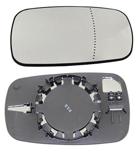 Doctorauto dr165887 specchio specchietto retrovisore - Specchio di plastica ...