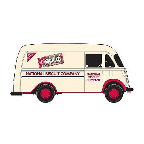ho-ih-metro-delivery-van-nabisco-by-classic-metal-works