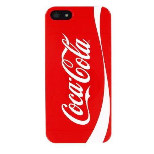 coca-cola-hardcover-coke-original-logo-case-for-iphone-5-cchsip5000s1204
