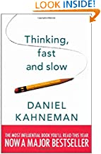 Daniel Kahneman (Author) (103)  Download:   Rs. 285.00