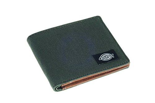 dickies-geldbeutel-gulliver-mochila-color-verde-talla-one-size-100-l