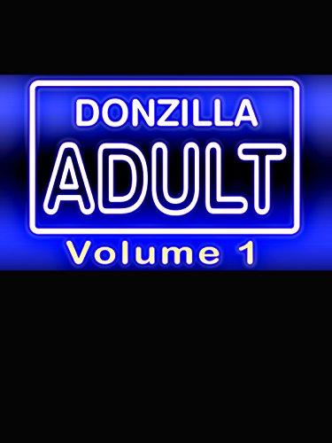 ADULT Vol.1
