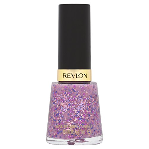 Revlon Core Nail Enamel, Girly/260, 0.5 Fluid Ounce (Girly Nail Polish compare prices)